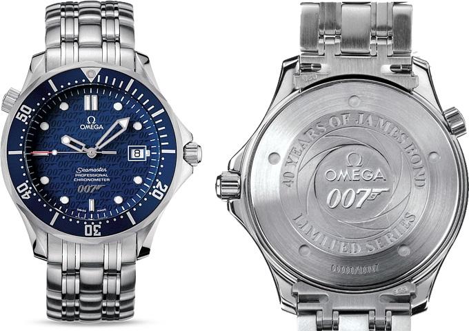 james-bond-watches-14.jpg