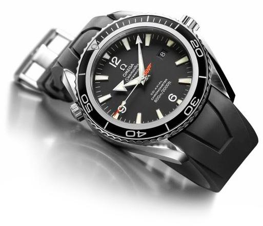 james-bond-watches-15.jpg