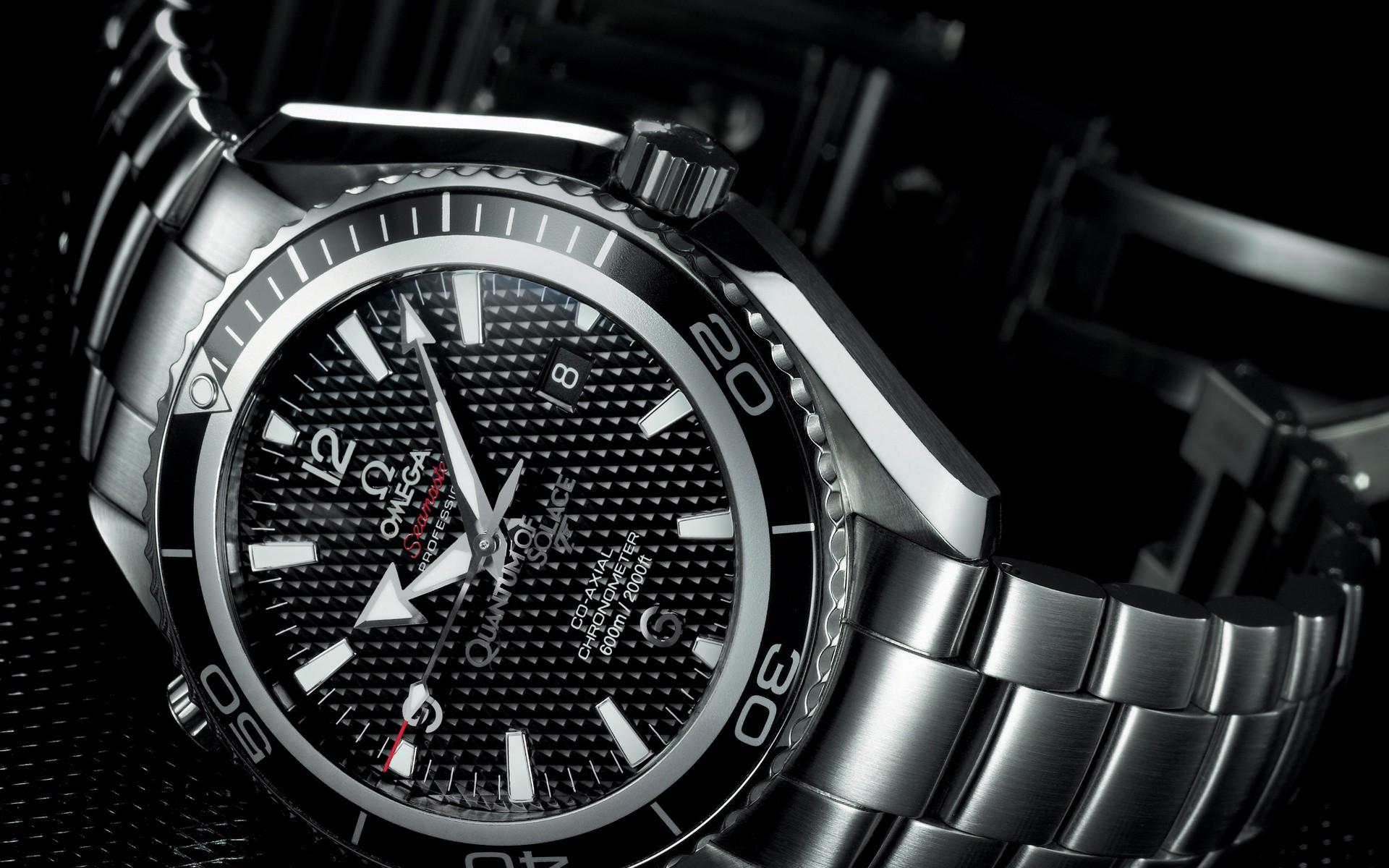 james-bond-watches-16.jpg