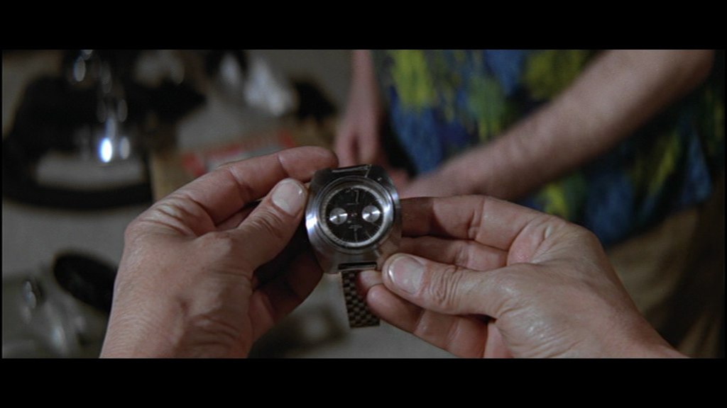 james-bond-watches-4.jpg