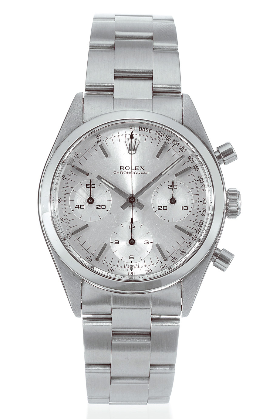 james-bond-watches-5.jpg