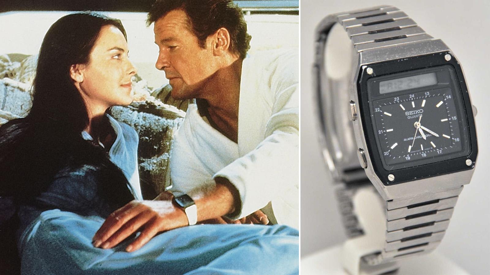 james-bond-watches-8.jpg