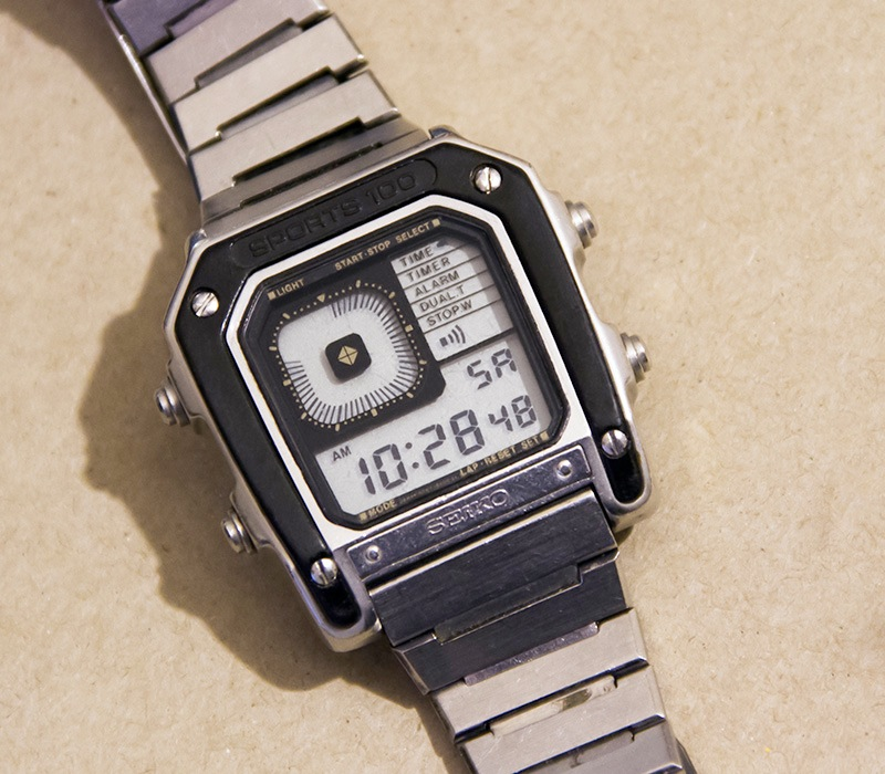 james-bond-watches-9.jpg