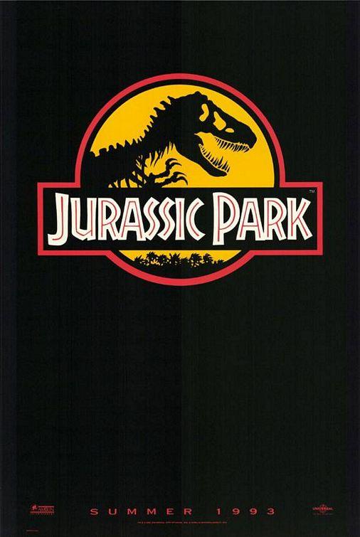 jurassic-park-poster-lauren-blog.jpg