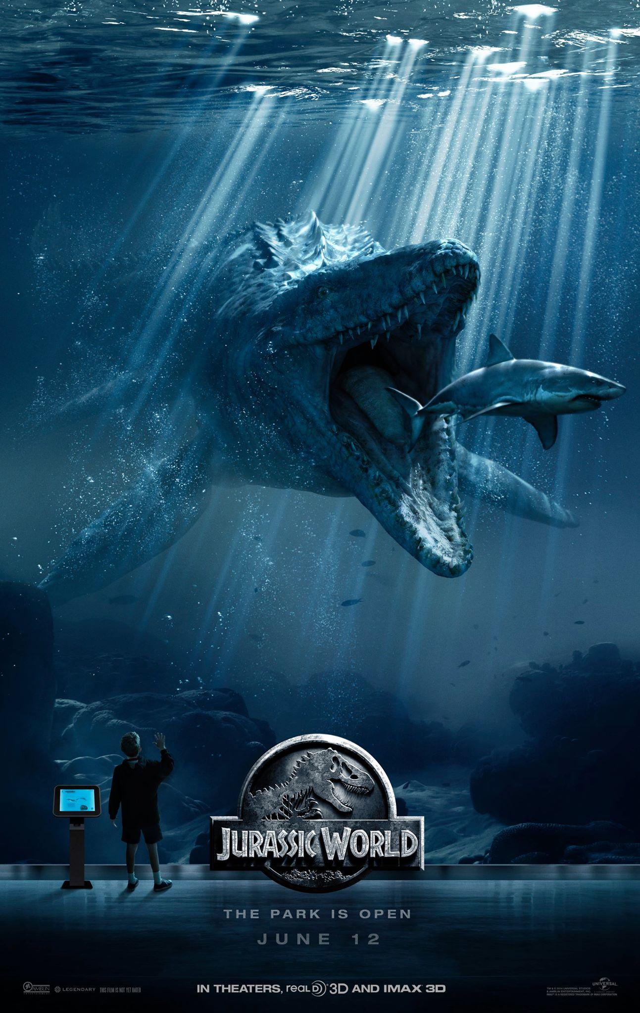 jurassic-world-movie-poster-lauren-blog.jpg