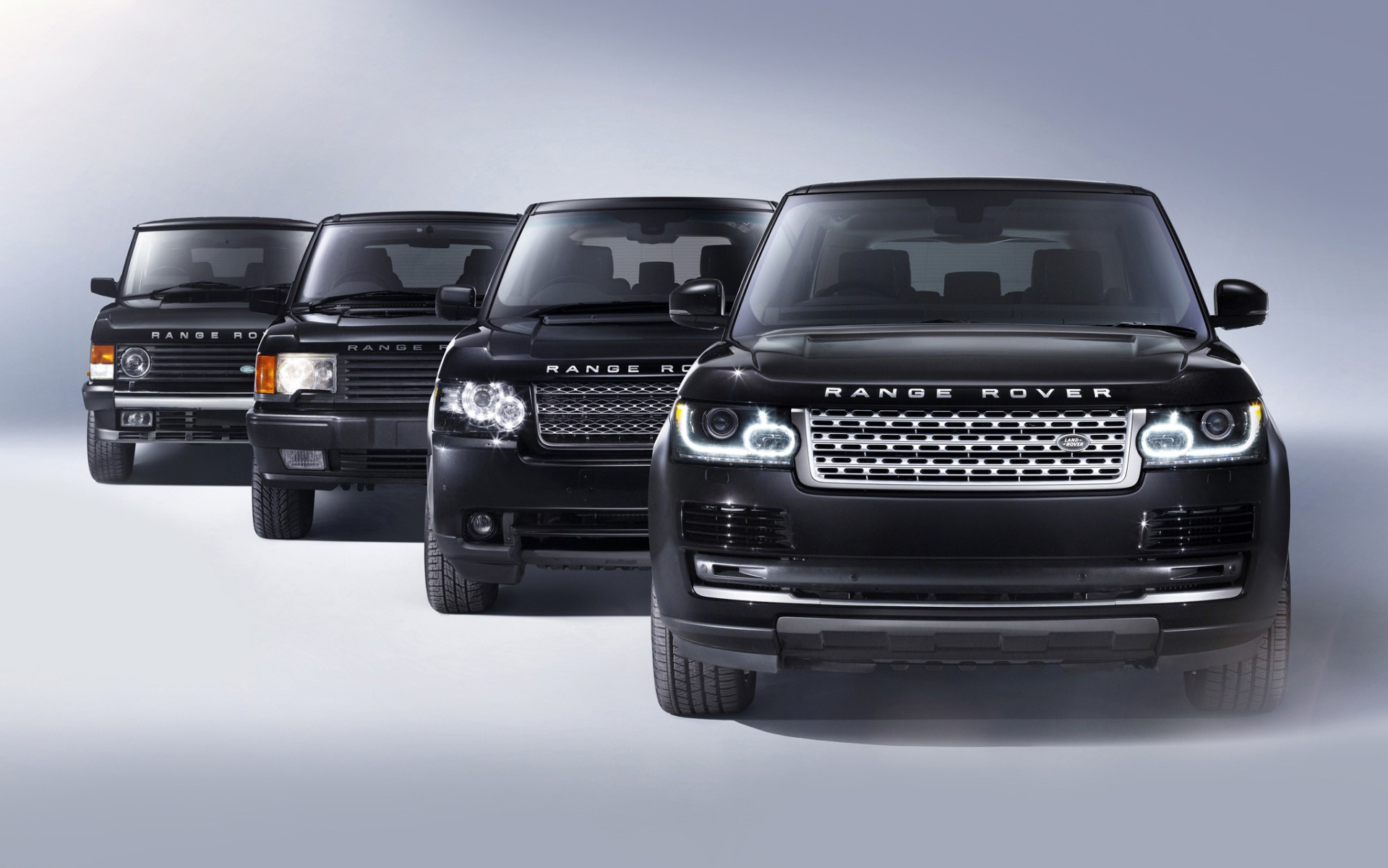 land-rover-range-rover-evolution.jpg