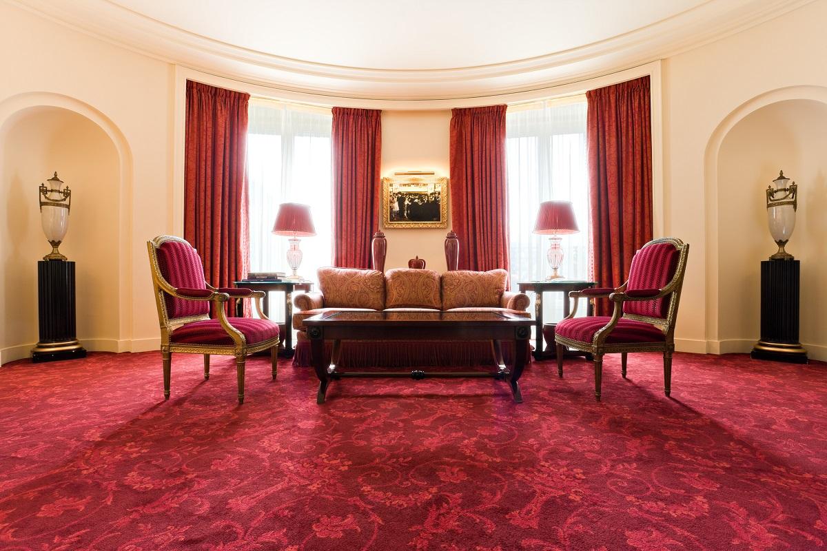le_grand_hotel_paris-1.jpg