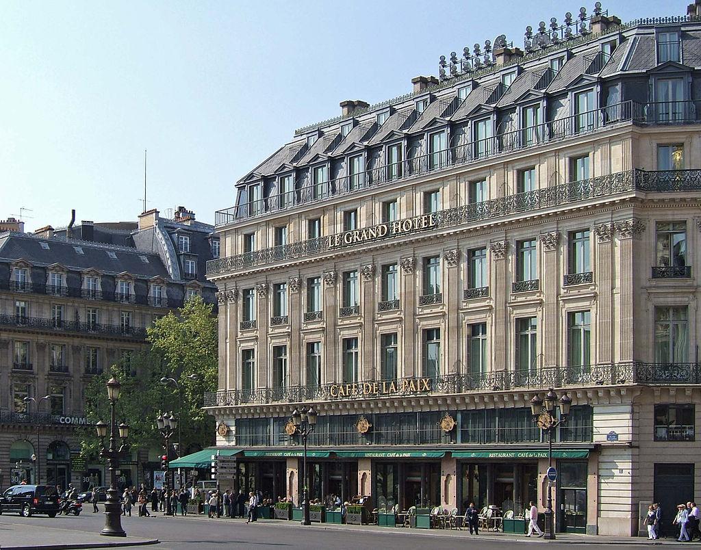 le_grand_hotel_paris-2.jpg