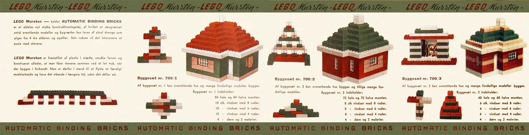 lego-1950s-lauren-blog.jpg