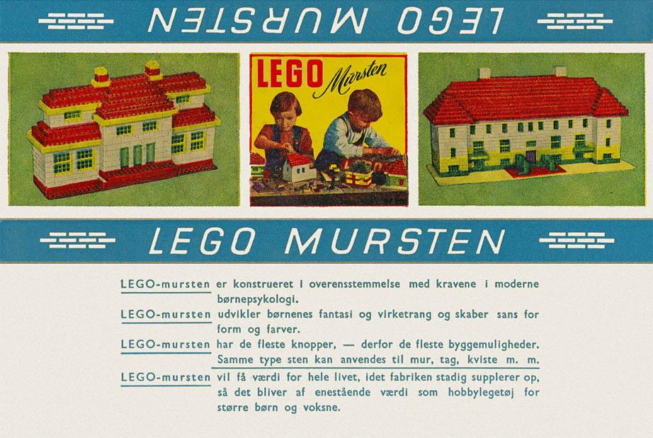 lego-1953-lauren-blog.jpg