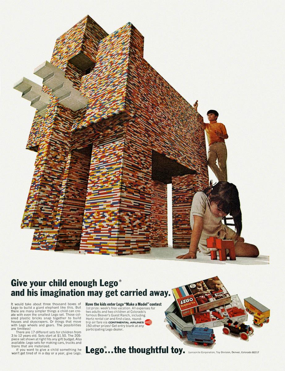 lego-advert-1968-lauren-blog.jpg