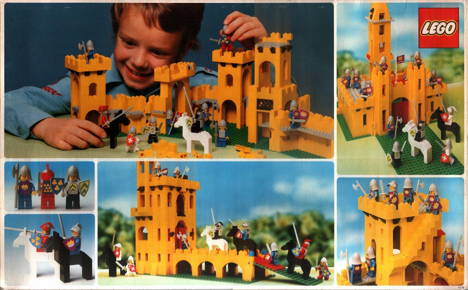 lego-castle-1978-lauren-blog-1.jpg
