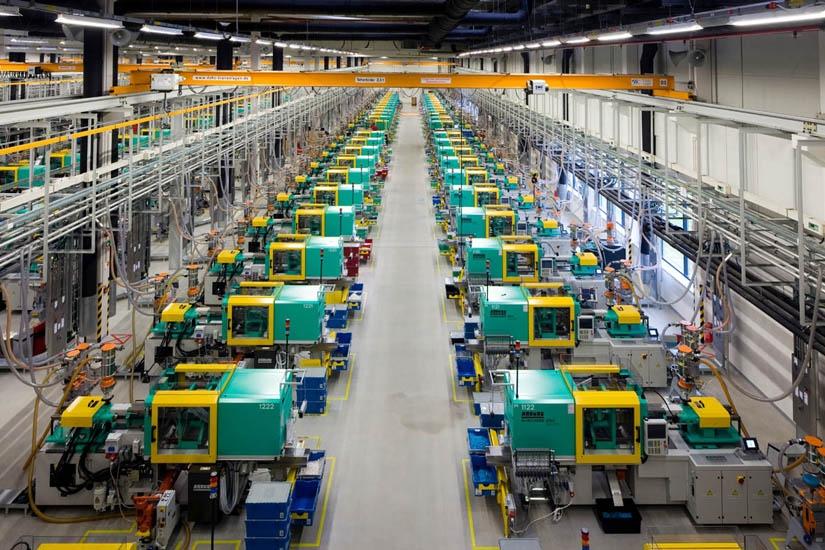 lego-factory-lauren-blog-5.jpg