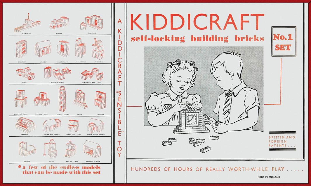 lego-kiddicraft-1947-first-plastic-brick-lauren-blog.jpg