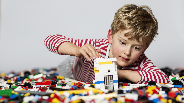 lego-lauren-blog-main.jpg