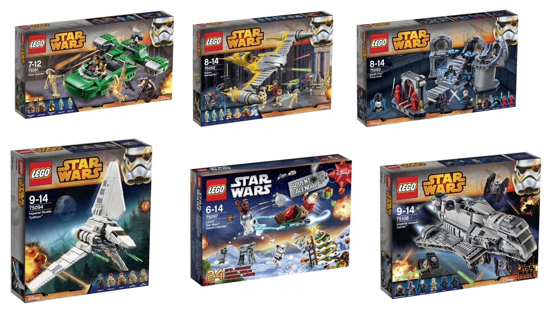 lego-star-wars-lauren-blog.jpg