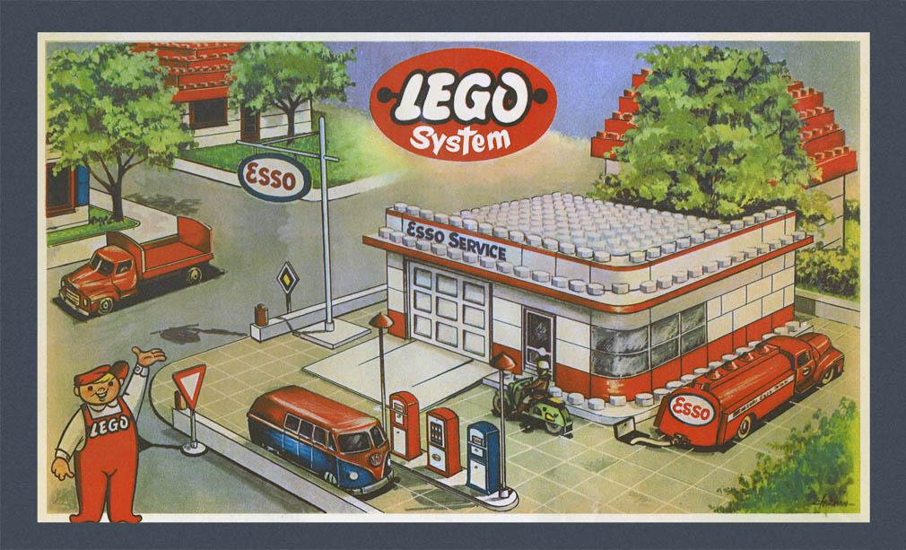 lego-system-1956-lauren-blog.jpg