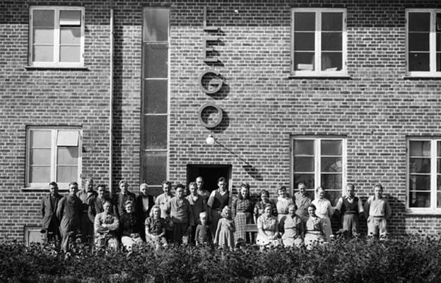 lego-the-new-factory-lauren-blog-5.jpg