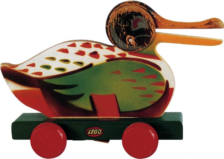 lego-wooden-duck-1940s-lauren-blog-1.jpg