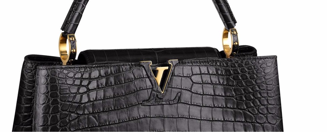 9199c2f69d Nézd ezt a 10 milliós táskát! - Lauren Blog