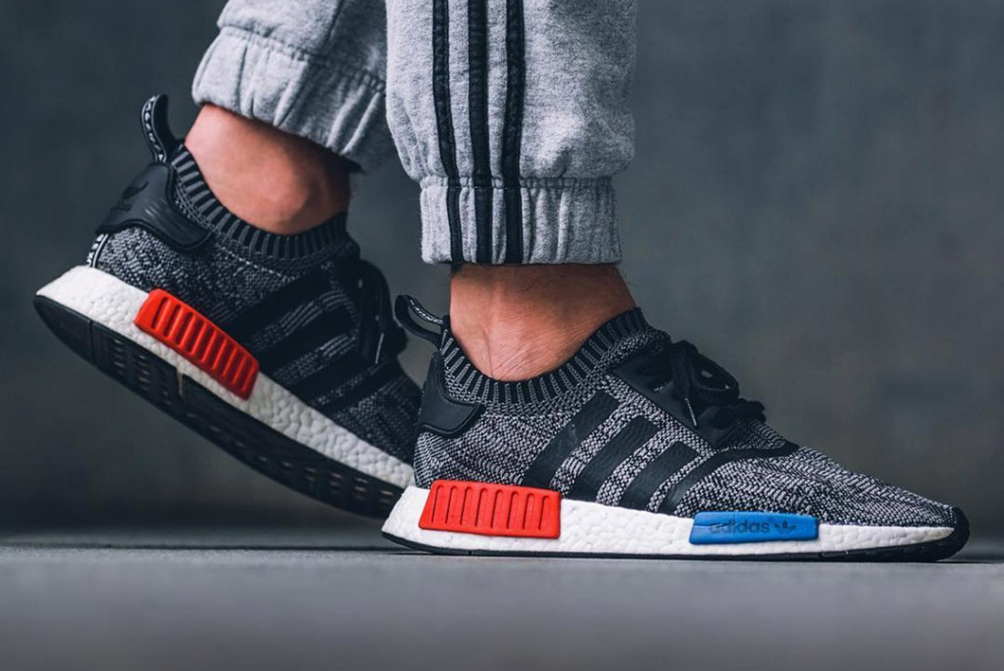 most_expensive_sneakers_adidas_nmd_r1_friends_and_family_lauren_blog.jpg