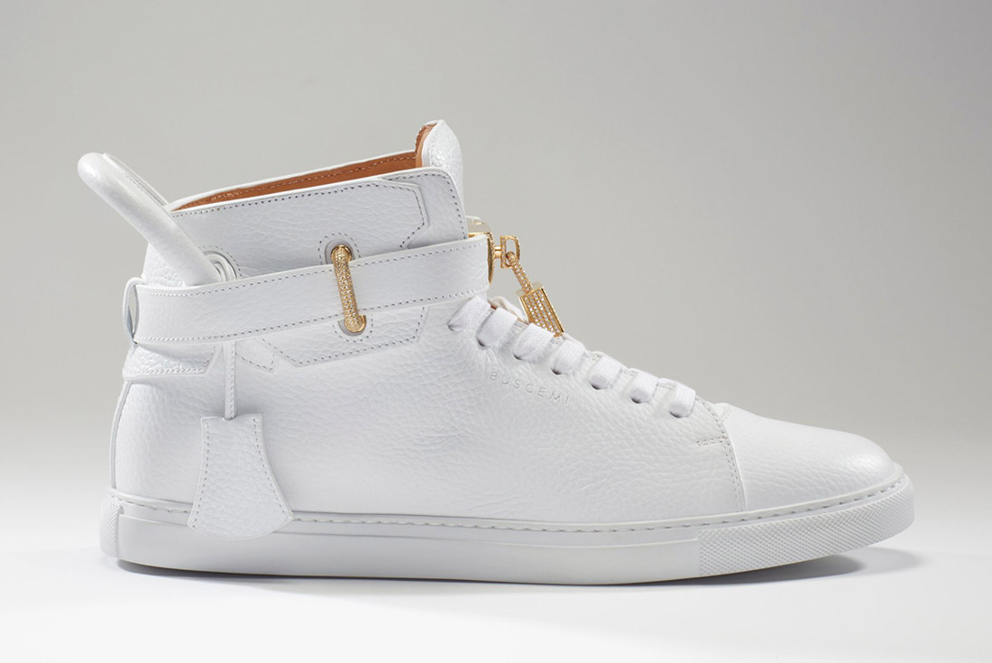 most_expensive_sneakers_buscemi_100_mm_diamonds_lauren_blog.jpg