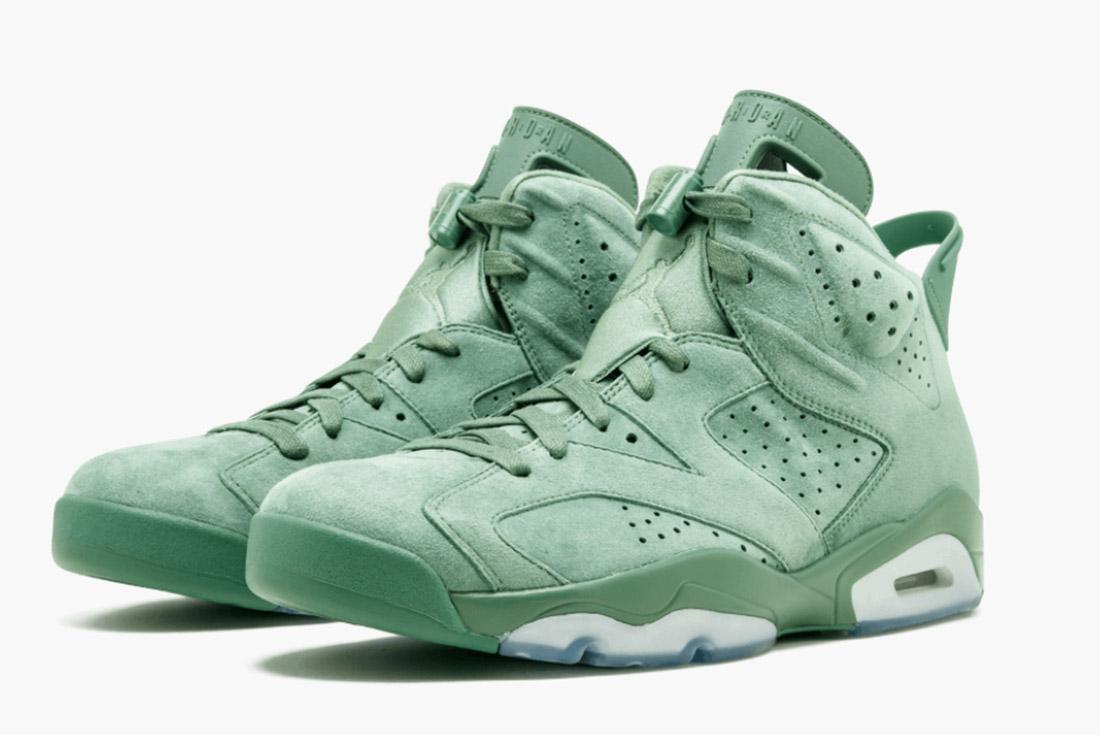 c107263f62d2 most_expensive_sneakers_macklemore_x_air_jordan_lauren_blog.jpg
