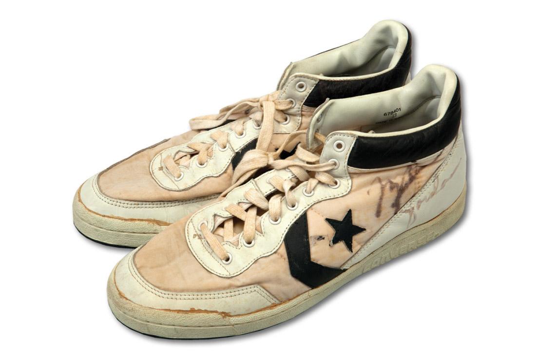 7d3cecaa92b9 most_expensive_sneakers_michael_jordan_converse_lauren_blog.jpg
