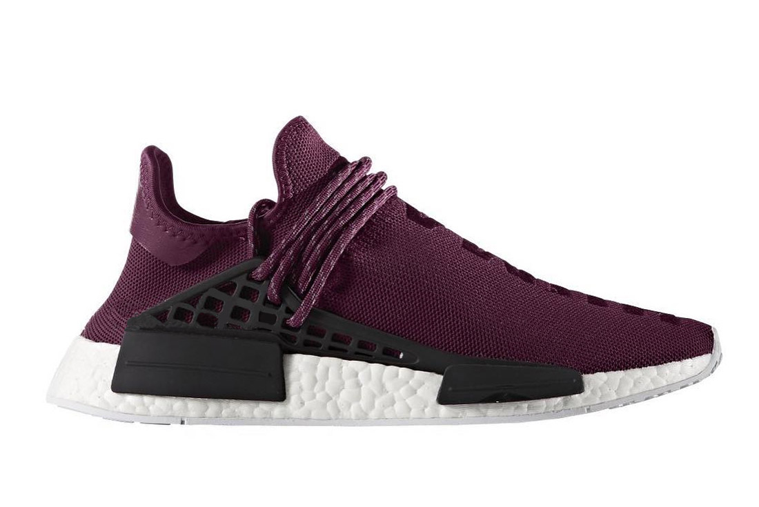 9a64946d85c9 most_expensive_sneakers_pharell_williams_x_adidas_hu_nmd_friends_and_family_lauren_blog.jpg