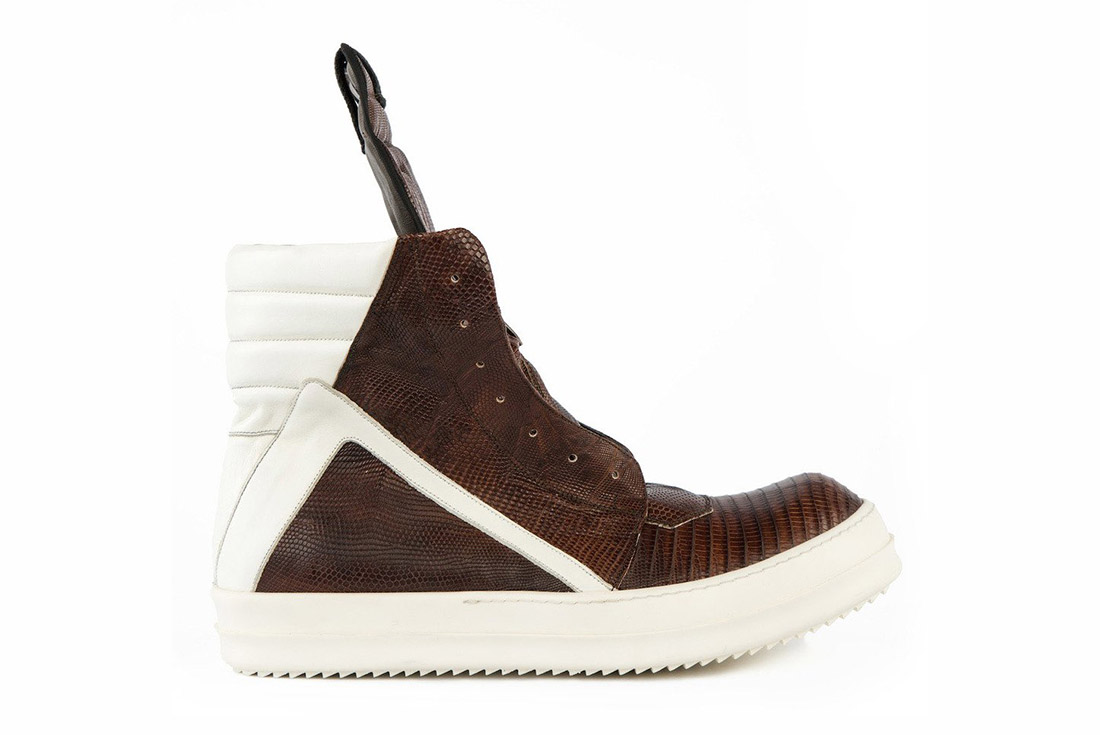 most_expensive_sneakers_rick_owens_geobasket_iguana_lauren_blog.jpg