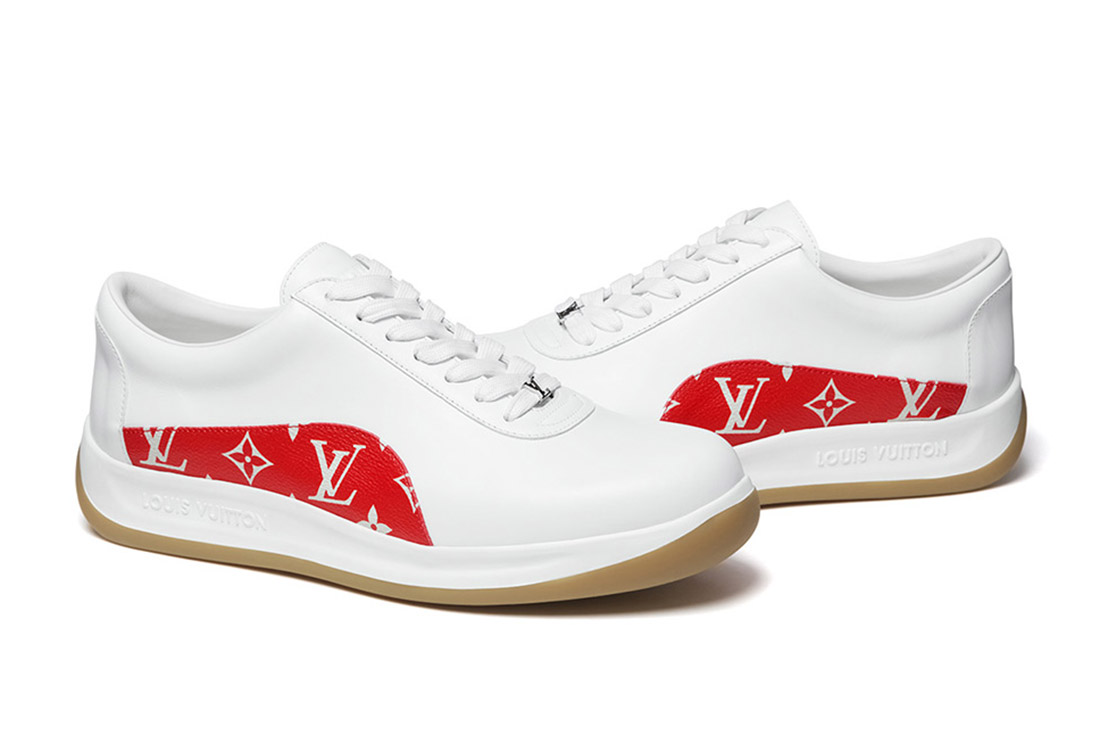 most_expensive_sneakers_supreme_x_louis_vuitton_sports_lauren_blog.jpg