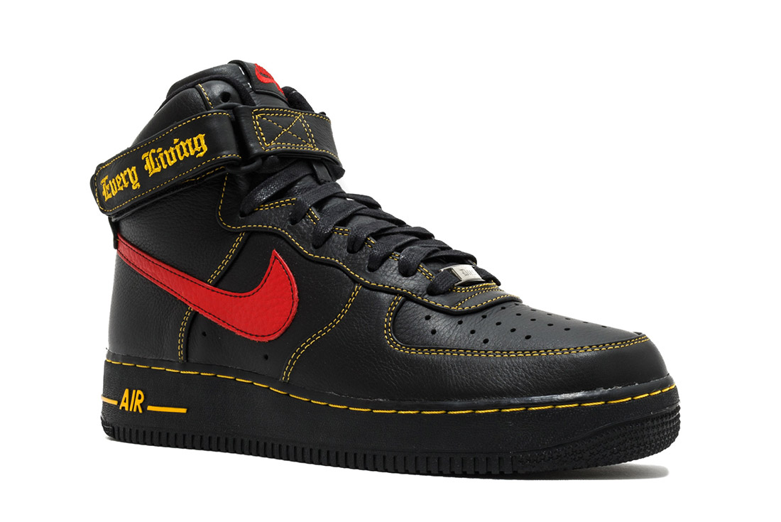 a4a7a6b7602b most_expensive_sneakers_vlone_nike_air_force_one_high_lauren_blog.jpg