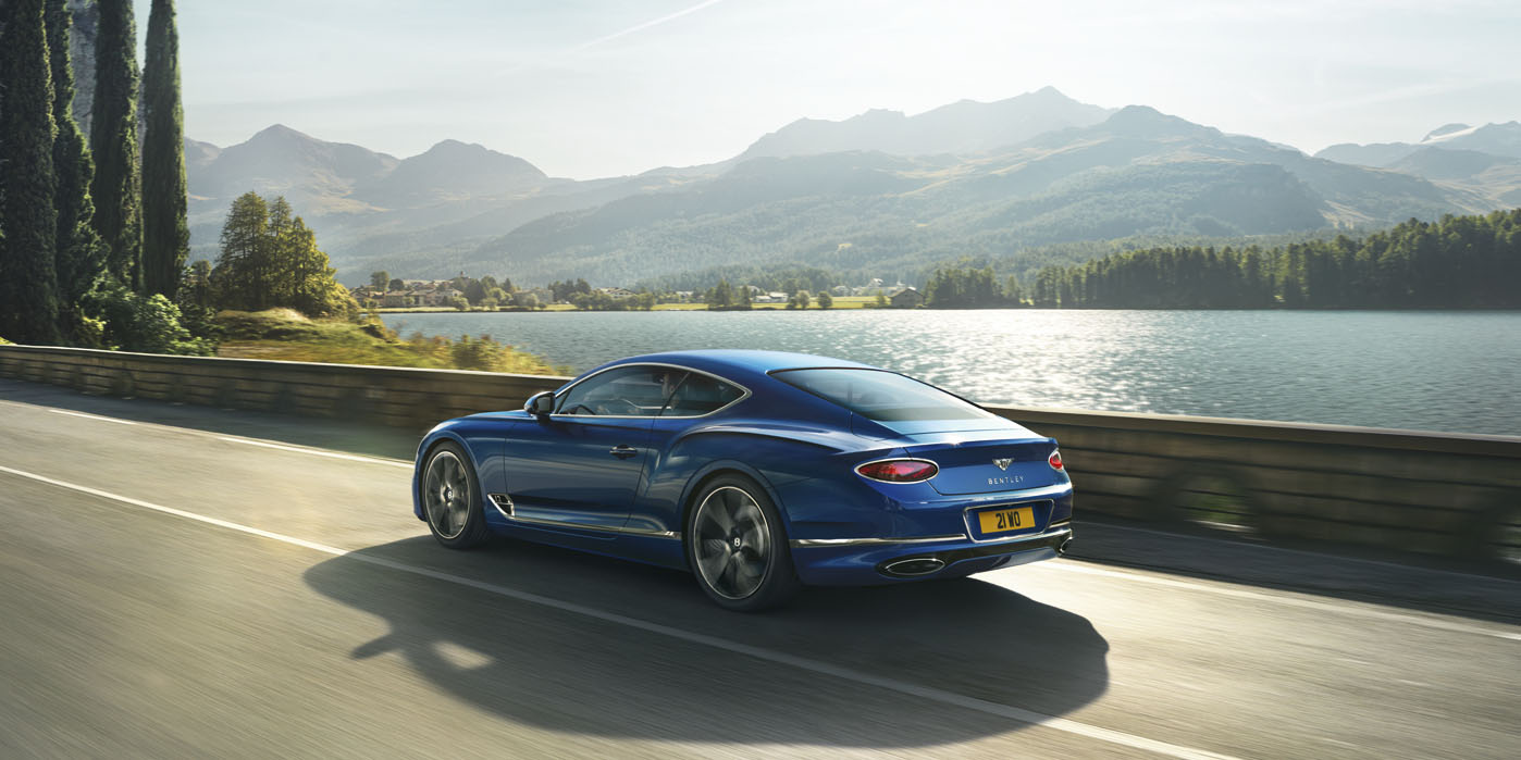 new_bentley_continntal_gt_2018_lauren_blog_0.jpg