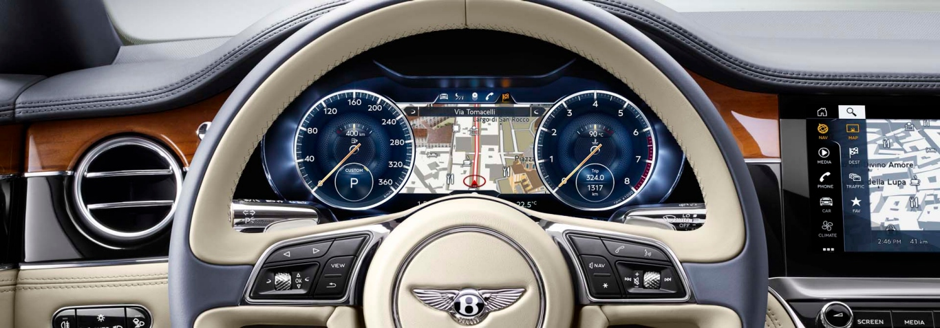 new_bentley_continntal_gt_2018_lauren_blog_11.jpg