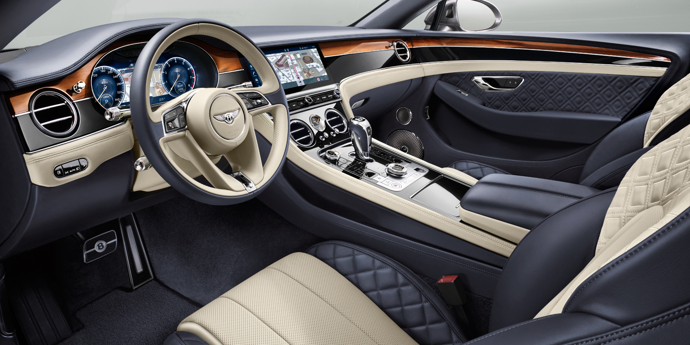 new_bentley_continntal_gt_2018_lauren_blog_8.jpg
