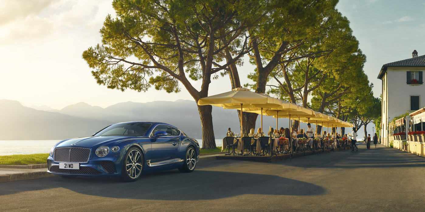 new_bentley_continntal_gt_2018_lauren_blog_9.jpg