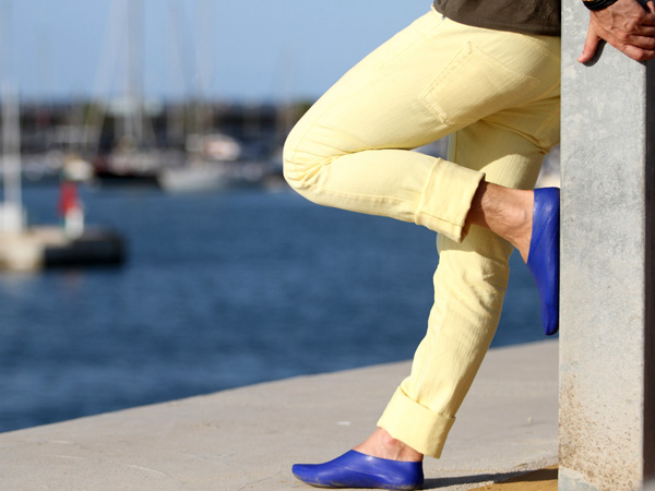 one-moment-shoes-01m-5.jpg
