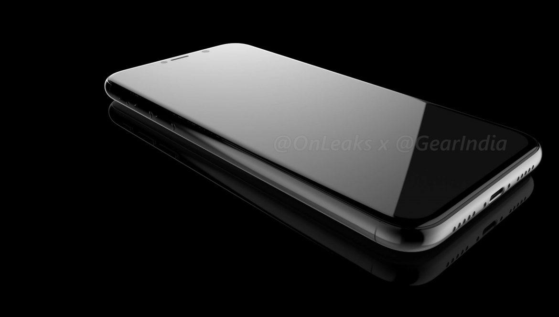 onleaks-iphone-8-lauren-blog-1.jpg