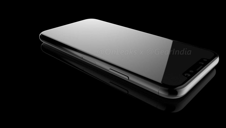 onleaks-iphone-8-lauren-blog-10.jpg