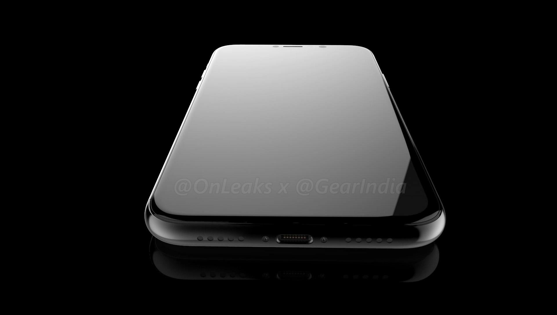 onleaks-iphone-8-lauren-blog-2.jpg