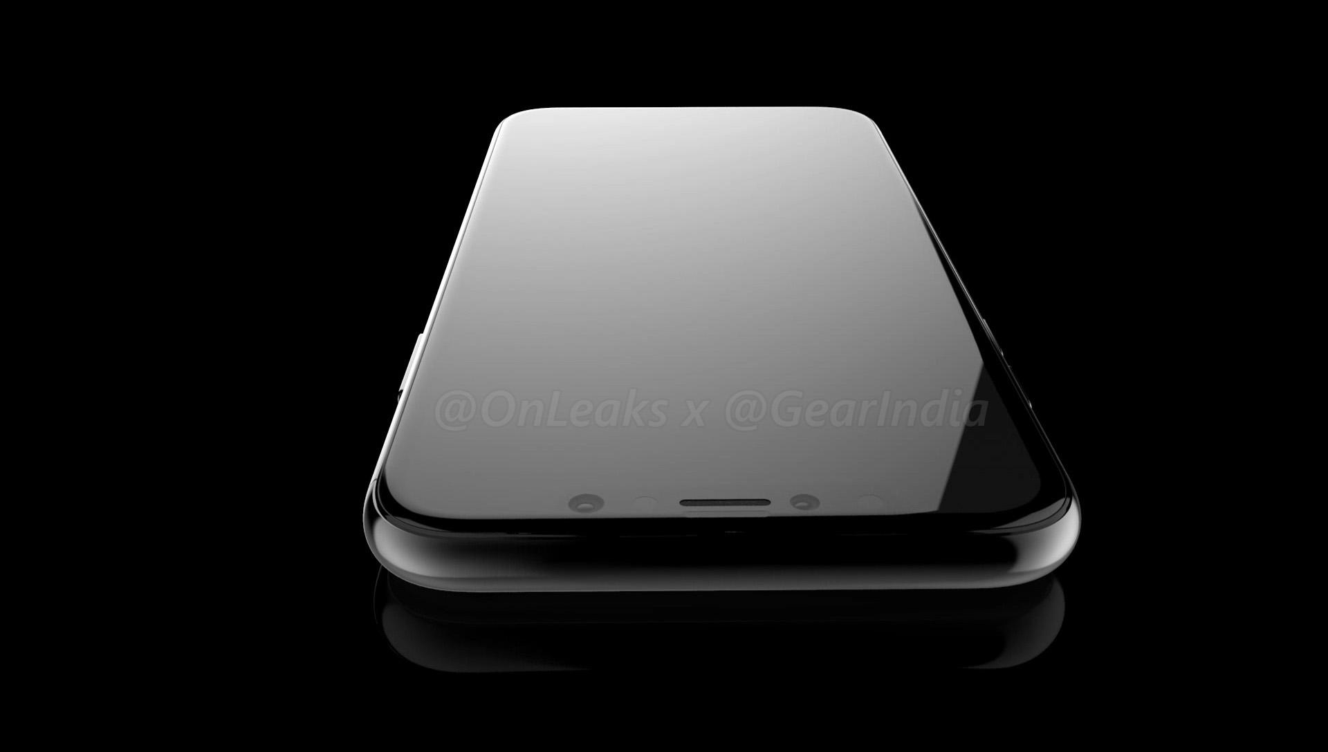 onleaks-iphone-8-lauren-blog-3.jpg
