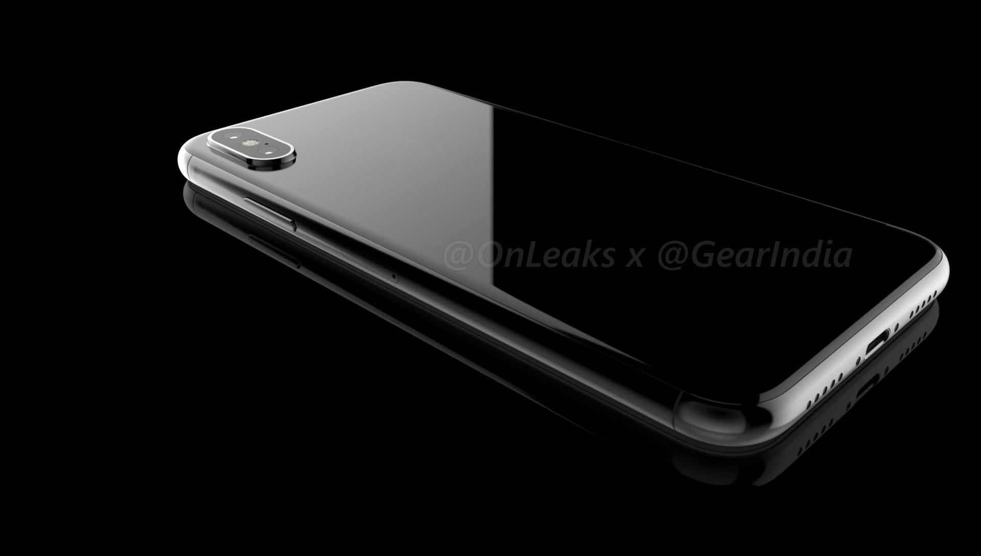 onleaks-iphone-8-lauren-blog-5.jpg