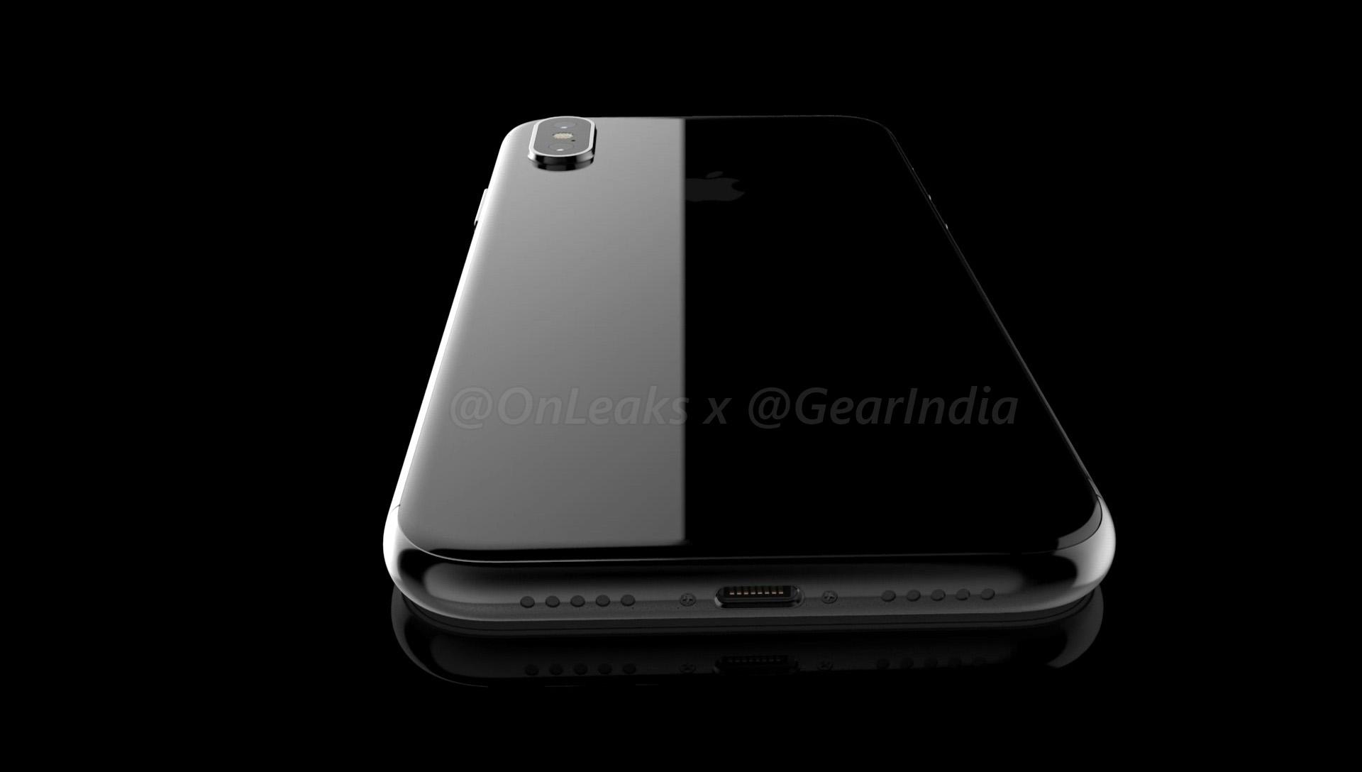 onleaks-iphone-8-lauren-blog-6.jpg