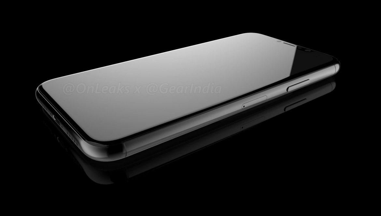 onleaks-iphone-8-lauren-blog-9.jpg
