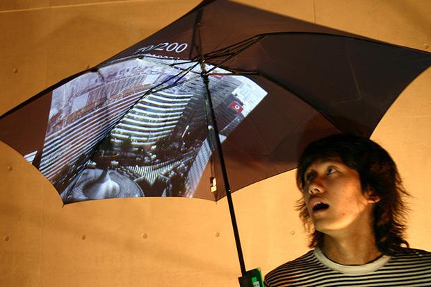 pileus-umbrella-lauren-blog.jpg