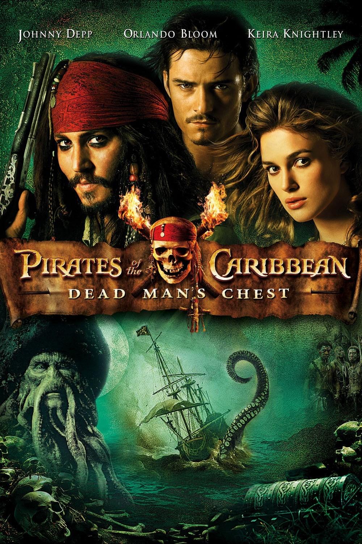 pirates-of-the-caribbean-2-dead-mans-chest-lauren-blog.jpg