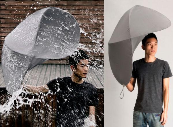 rain-shield-umbrella-lauren-blog.jpg