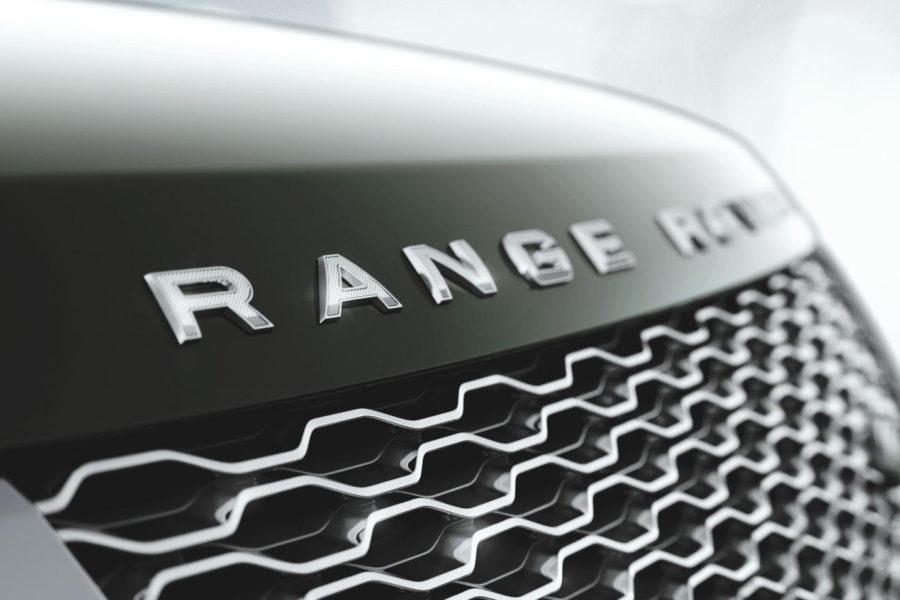 range-rover-sv-coupe-lauren-blog-0.jpg