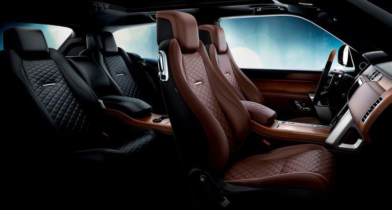 range-rover-sv-coupe-lauren-blog-10.jpg