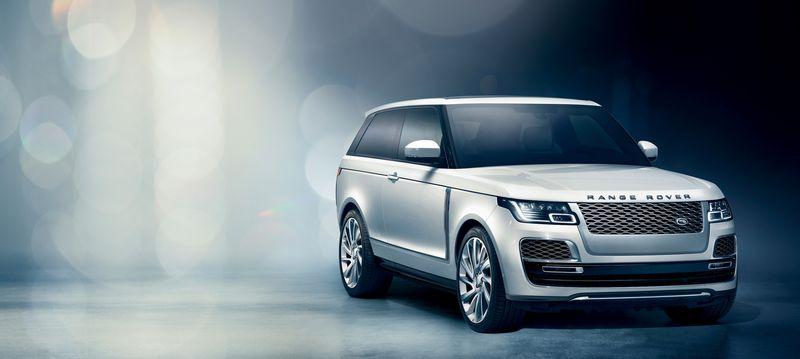 range-rover-sv-coupe-lauren-blog-13.jpg